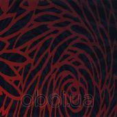 Обои Marburg Color & Life 45204