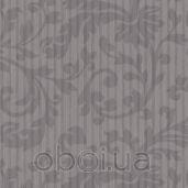 Шпалери Marburg Domotex New Style 53538