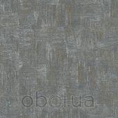 Обои Marburg Giulia 82169