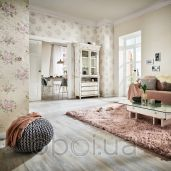 Интерьер Marburg Home Classic Belvedere 0,53 30614