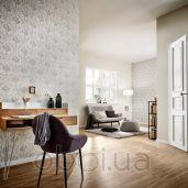 Интерьер Marburg Home Classic Belvedere 0,53 30624