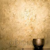 Интерьер Marburg Horus 58710