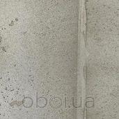 Обои Marburg Horus 58703
