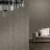Интерьер Marburg Light Story Glamour 56828, 56801