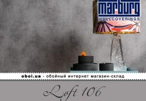 Loft 106