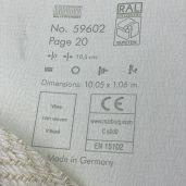 Обои Marburg Loft 106 59602