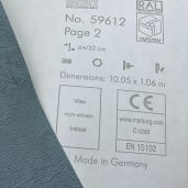 Обои Marburg Loft 106 59612