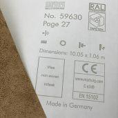 Обои Marburg Loft 106 59630