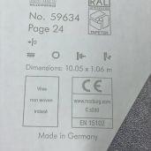 Обои Marburg Loft 106 59634