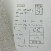 Обои Marburg Loft 106 59636