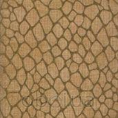 Шпалери Marburg Merino 59215