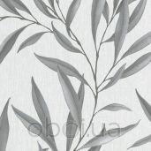 Шпалери Marburg Modernista 31901
