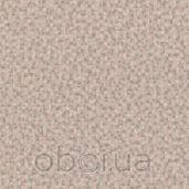 Шпалери Marburg Modernista 31907