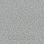 Шпалери Marburg Modernista 31908