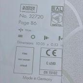 Обои Marburg New Spirit Schoner Wohnen II 32720