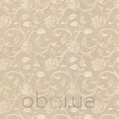 Шпалери Marburg Opulence II 56005
