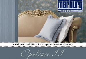 Opulence II