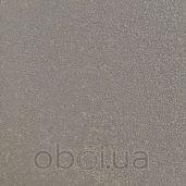 Шпалери Marburg Origin 31341