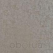 Шпалери Marburg Origin 31342