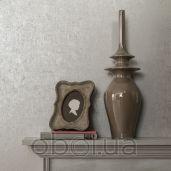 Интерьер Marburg Padua Classic 57309