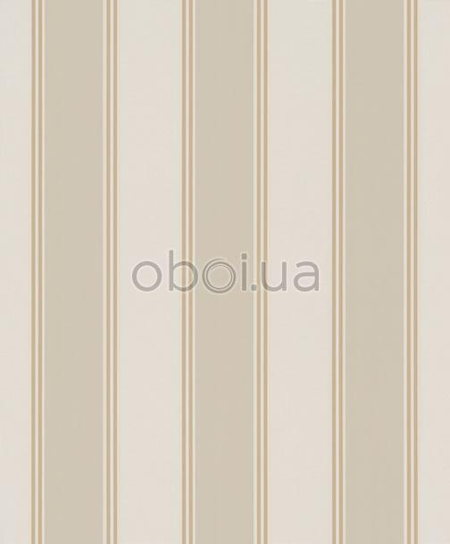 Обои Marburg Panels 51532