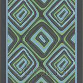 Шпалери Marburg Panels 51567