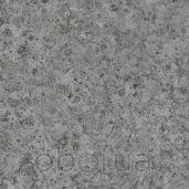 Обои Marburg Platinum 31030
