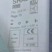 Обои Marburg Shades 32414