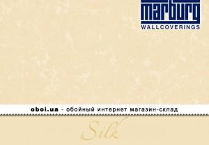Шпалери Marburg Silk