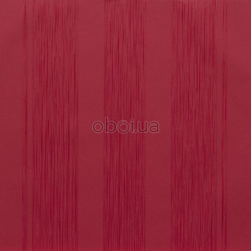 Обои Marburg Velvet Panels 56722