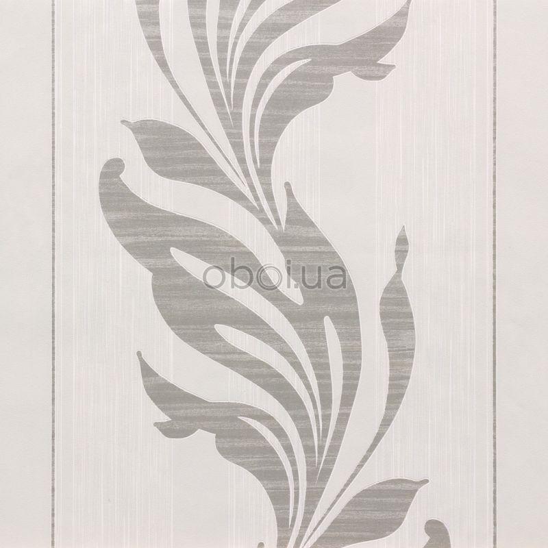 Обои Marburg Velvet Panels 56729