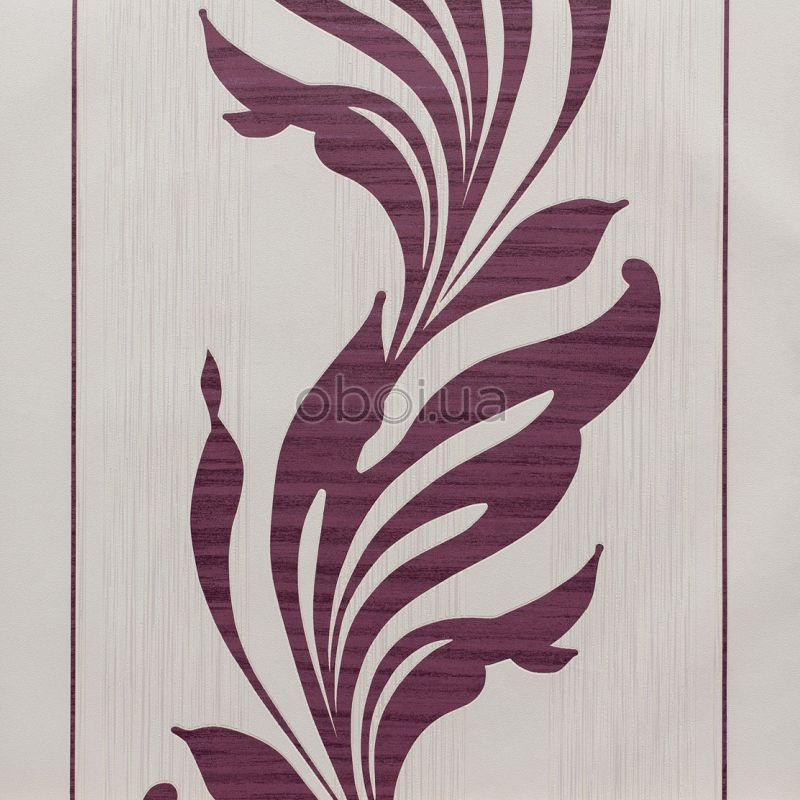 Обои Marburg Velvet Panels 56732