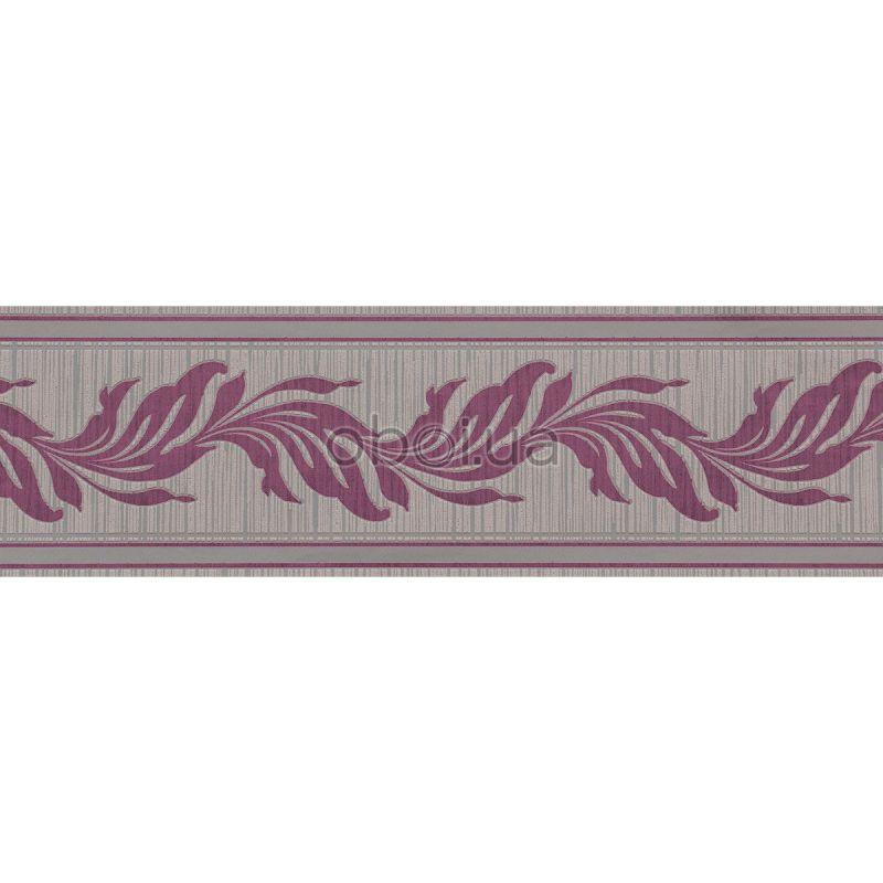Обои Marburg Velvet Panels 56751