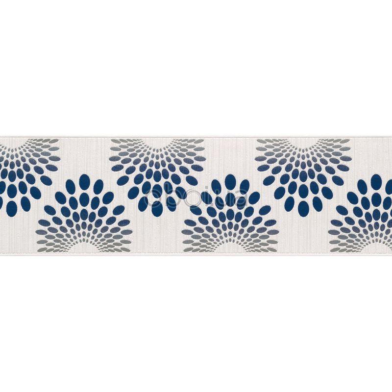 Обои Marburg Velvet Panels 56752