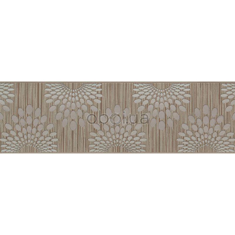 Обои Marburg Velvet Panels 56755