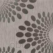 Обои Marburg Velvet Panels 56701