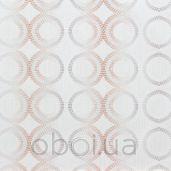 Обои Marburg Velvet Panels 56733