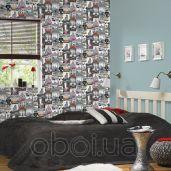Інтер'єр P+S international Collage 42509-10