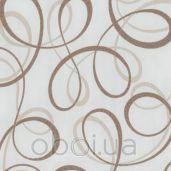 Шпалери P+S international Confetti 03936-50