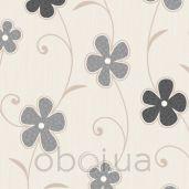 Шпалери P+S international Confetti 03963-50