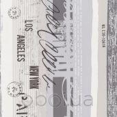 Шпалери P+S international Dieter Bohlen Papier 05535-10