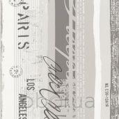 Шпалери P+S international Dieter Bohlen Papier 05535-20