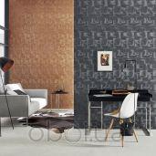 Інтер'єр P+S international Fashion for Walls Vol.II 02480-50, 02480-70