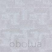 Шпалери P+S international Fashion for Walls Vol.II 02480-20