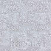 Шпалери P+S international Fashion for Walls Vol.II 02480-22