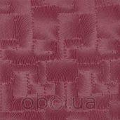 Шпалери P+S international Fashion for Walls Vol.II 02480-60