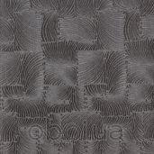 Шпалери P+S international Fashion for Walls Vol.II 02480-70