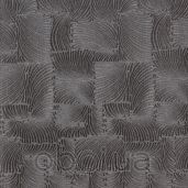 Шпалери P+S international Fashion for Walls Vol.II 02480-72