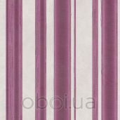Шпалери P+S international Fashion for Walls Vol.II 02486-60