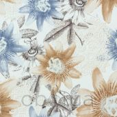Шпалери P+S international Fashion for Walls Vol.II 02488-40